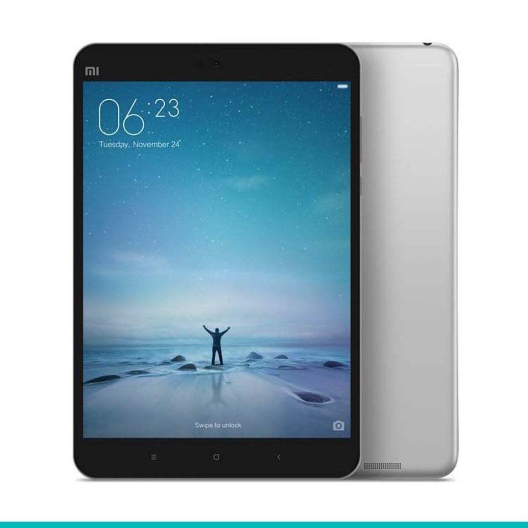 Планшет Xiaomi Mi Pad 2 2/64 gb