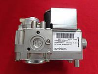 Газовый клапан Honeywell VK4105G 1070, фото 1