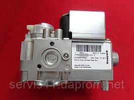 Газовый клапан Honeywell VK4105G 1070