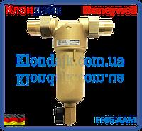 Самопромывной фильтр для горячей воды Honeywell FF06 3/4 AAM