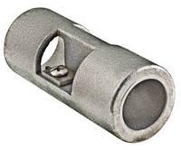 Спец. защита для армиророванной трубы 20 + 25 VALTEC VTp.795.0.2025