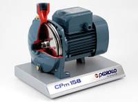 Cp 160C насос центробежный