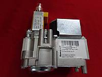 Газовый клапан Honeywell VK 4105 M(5108 4) BAXI/WESTEN 5665210, фото 1