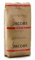 Кофе растворимый Якобз «Кронат Вюрциг» 500г
