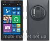 Мобильный телефон нокиа люмия N 1020,китайский смартфон на 2 сим,андроид 4.2 черный