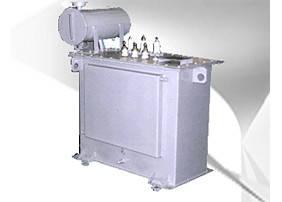 Трансформаторы закалочные (ТВМА)