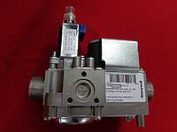 Газовый клапан Thesi VK4105M, фото 1