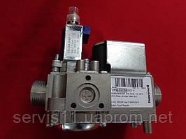Газовый клапан Thesi VK4105M
