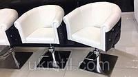 Парикмахерское кресло Obsession в наличии