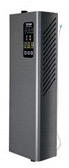 Электрический котел Tenko Digital 15 кВт / 380 В