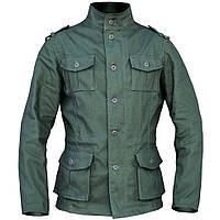 """Куртка """"KILBORN"""" Хаки размер 44 - 46"""