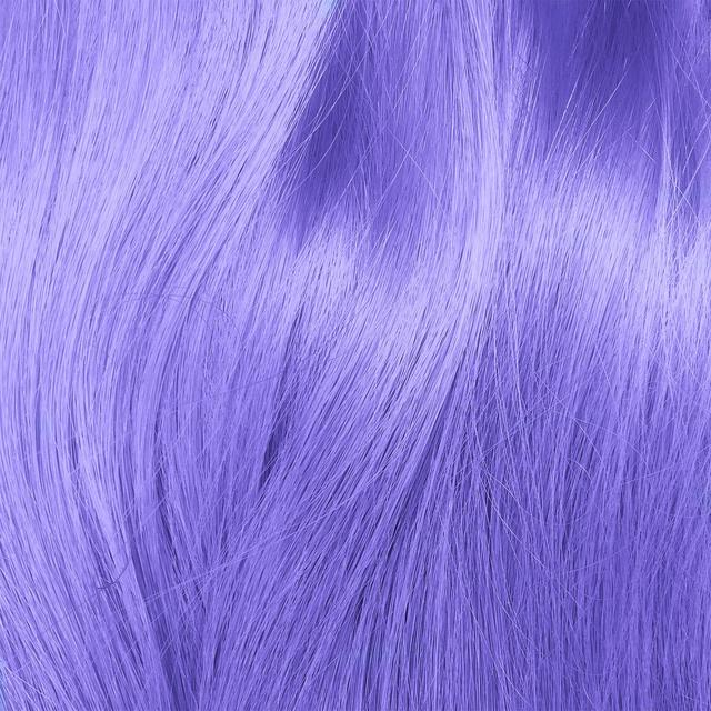 Lime Crime Unicorn Hair cloud