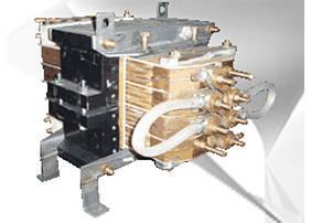 Трансформаторы закалочные (ТЗ), ТЗ-800, ТЗ-3200