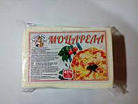 Сырный продукт Моцарелла