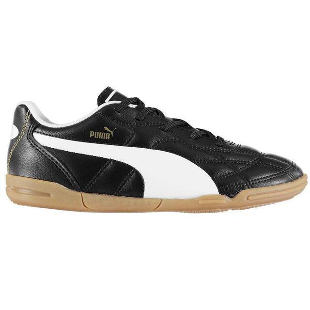 Зальне взуття