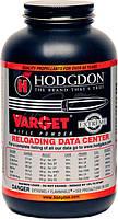 Порох Hodgdon Varget / 0.454 кг