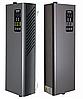 Электрический котел Tenko Digital 15 кВт / 380 В, фото 7