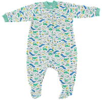 Одежда ляля оптом в Украине. Сравнить цены 2ed1a75be9ba0