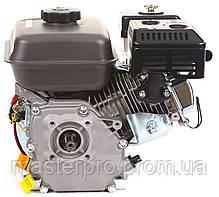 Двигатель бензиновый Bulat BW170F-T/25, фото 3