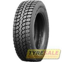 Грузовая шина TRIANGLE TR689A ((ведущая) 215/75R17.5 135/133L)