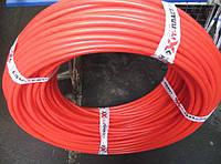 Труба для теплого пола Xit Plast d-16х2мм 200м.