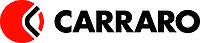 132779Шайба упорная 58х47х2,5я CARRARO (КАРРАРО)