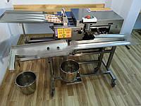 Машина для отделения белка от желтка Eggs breaker RZ-3
