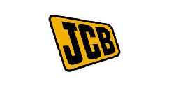 32/920100 Корпус воздушного фильтра ДЖСБ JCB