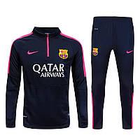 Спортивная футбольная форма. Выездная, парадная форма, игровая форма. вышивка только Найк на единичный заказ