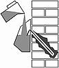 Концентрат для горизонтальной отсечки HydroBloc®-Si 709 integral