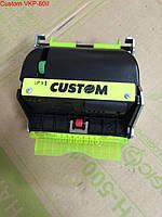 Чековый термопринтер Custom Б.У. TG-2480 VKP-80II VKP-80III