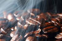 Свежеобжаренный кофе в зернах: преимущества высокогорной арабики