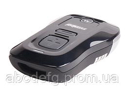 Сканер штрих-кода Motorola (Symbol/Zebra) CS3070 (CS3070-SR10007WW)