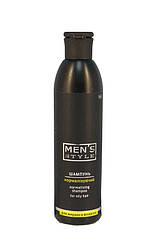"Profi Style MEN""S Style Шампунь Нормализующий 250 мл Код 11121"