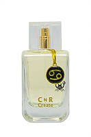 CnR Create CANCER for Men / РАК - TESTER