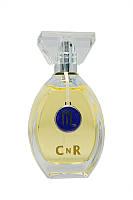 Парфюмированная вода CnR Create SCORPIO /СКОРПИОН - TESTER для женщин 50 мл