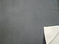 Тягучий велюр для салона Махра 166