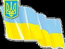 Выкуп автомобилей Киев и область