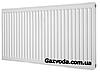 Радиатор стальной TIBERIS тип 22 500х1300мм н.п