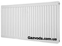 Радиатор стальной TIBERIS тип 22 500х2000мм н.п