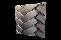 3D панели «Переплет»