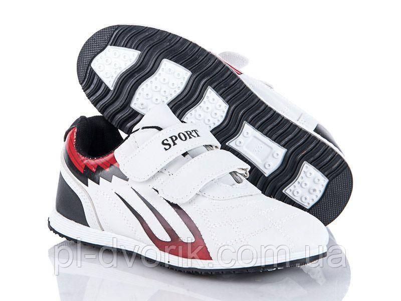 Кросівки підліток A5-7