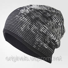 Спортивная шапка Adidas ZNE Reversible Beanie BR0624