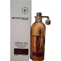 Montale Taif Roses TESTER женский 100ml