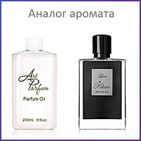 191. Концентрат 270 мл Love by Kilian Don't Be Shy Kilian
