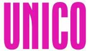 Безсульфатная линия Unico для увлажнения и восстановления волос