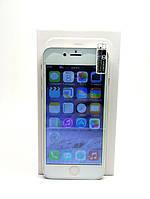 Смартфон iPhone 6  PDA white белый 16GB 3G 4G, без WiFi Гарантия!