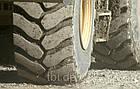 Шина 26.5 R 25 Michelin XLD D2, фото 5