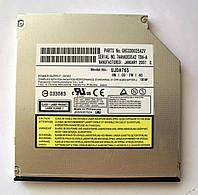 255 Привод DVD/CD-RW Panasonic MATSHITA UJDA765 IDE для ноутбуков