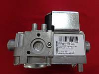 Газовый клапан Honeywell VK4105G 1245 4 G1/2, фото 1